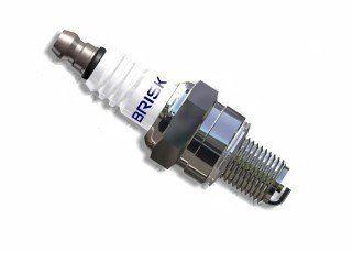 Oregon Zapalovací svíčka Brisk - TR15C (B-TR15C)