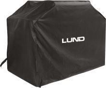 Lund Kryt grilu 100 x 95 x 60 cm (BARREL) TO-99760