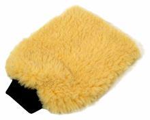 Kenco Mycí rukavice 2in1 WOOL style KENCO 10352