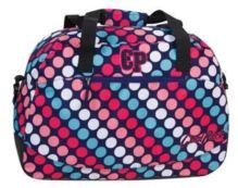 Coolpack sportovní taška plážové cp45353