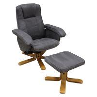 Relaxační křeslo MONTANA K125 IDEA nábytek