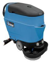 Bateriový podlahový mycí stroj A8 EVO 66TA Solo