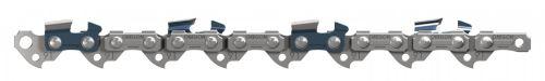 """Oregon Prémiový pilový řetěz 3/8"""" 1,3mm - 45 článků 91VXL045E (91VXL045E)"""