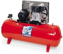 Kompresor AB 500-858 F Fiac