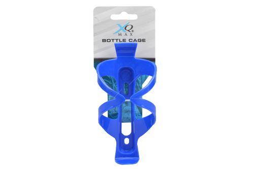 Cyklistický držák na lahev XQ (6.5cm)