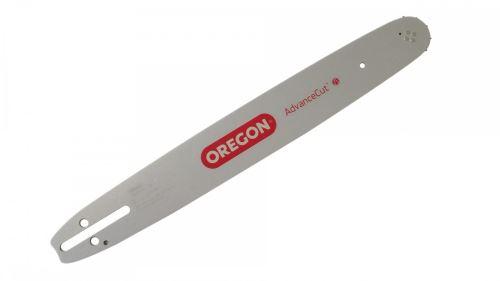 "Oregon Vodící lišta ADVANCECUT 15"" (38cm) .325"" 1,3mm 150MLBK095 (150MLBK095)"