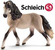 Schleich, Andaluská klisna, slh-13793