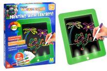 Starlyf Fantastic Pad - Kreslící tabulka - 9010041020258