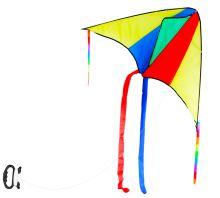 Létající drak 110 x 63 cm (8590687198333)