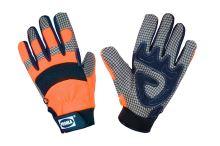 Pracovní rukavice speciál, vel. 9