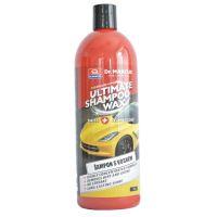 DM Šampon s voskem 1000ml amDM327
