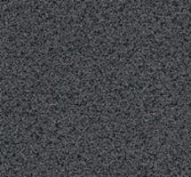 FALCO Pracovní deska 90cm grafit - 1506020602