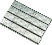 Vorel Spona do sešívačky 10 x 11,2 x 0,7 mm 1000 ks TO-72100