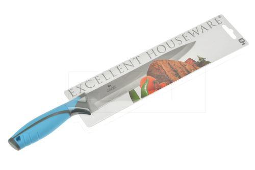 Vykošťovací nůž EH (31.5cm)