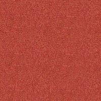 VERATEX Jersey povlečení 70x90 140x200 (č.17-rezavá)