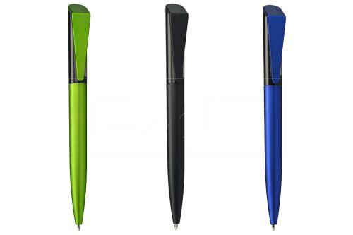 Otočné pero TOTO 0.7mm - Mix barev 1ks - 8590331332533