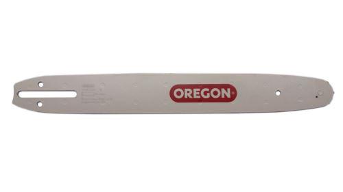 "Oregon Vodící lišta DOUBLE GUARD 14"" (35cm) 3/8"" 1,1mm 144MLEA041  (144MLEA041)"