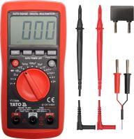 Yato Multimetr digitální YT-73084