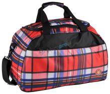 Sportovní taška Paso 16-018bb
