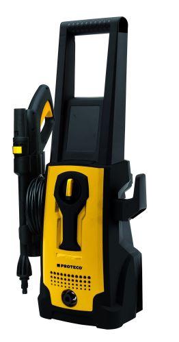 PROTECO - 51.06-MV-1600 - myčka vysokotlaká 1600W, max 135bar, 5.5l/min