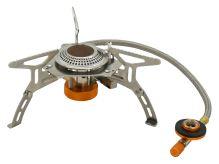 Cattara Plynový vařič kempingový stojánek 13601