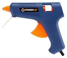 Power Up Pistole tavná Power Up 80W 11mm TO-73057