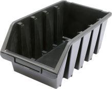 Vorel Box skladovací  L 204 x 340 x 155 mm TO-78834