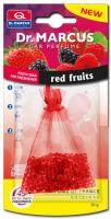 Osvěžovač vzduchu FRESH BAG - Red Fruits amDM431