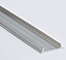 MAXLED Hliníkový profil 1942 T14 LED PROFIL alumin.1m
