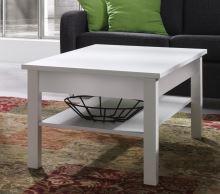 FALCO Konferenční stolek Wendigo R9 bílá - 0201011806