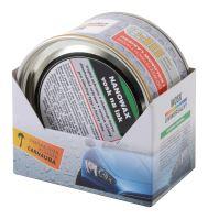 Autoland NANOWAX vosk na lak 250gr am00015