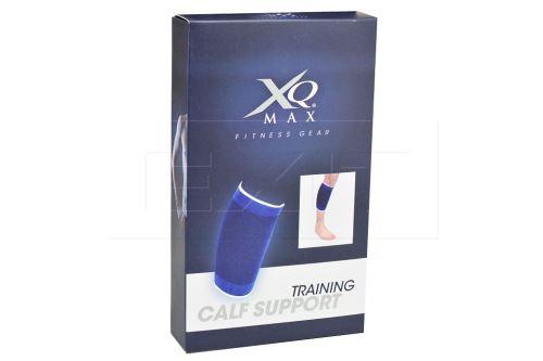 Bandáž XQ MAX na lýtko