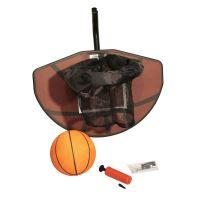 PROTECO - 62.20-TR-KOS - Koš basketbalový k trampolíně