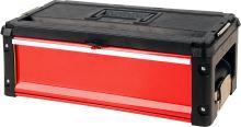 Yato Skříňka na nářadí, 1x zásuvka, komponent k YT-09101/2 YT-09108