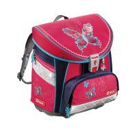 """lehká školní taška """"butterfly dancer"""""""