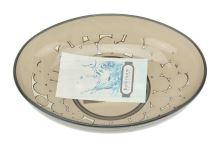 Mistička na mýdlo/mýdlenka BATHROOM (14x10.5cm)