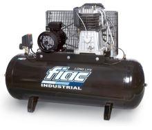 Kompresor LLD 500-10 F Long Live Industrial Fiac 1000l