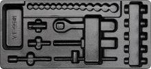 Yato Náhradní výlisek k vložceYT-5541 YT-55411