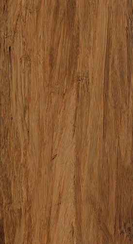 Bambusová podlaha Karamel 1850x125x14