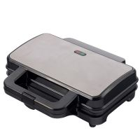 Daewoo SYM1267: Sandwich Maker XL