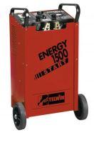 ENERGY 1500 START - Nabíjecí zdroj se startem