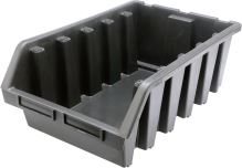 Vorel Box skladovací  XL 333 x 500 x 187 mm TO-78835