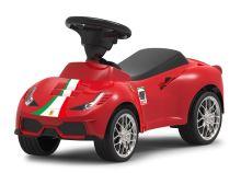 Dětské odrážedlo Ferrari 488 gte