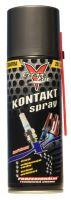 Clean Fox KONTAKT spray 200 ml 90628