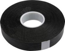 Vorel Páska samovulkanizační 25 x 0,8 mm x 5 m TO-75036
