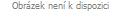 VERATEX Jersey prostěradlo  jednolůžko 90x200/15 cm (č.18-červená)