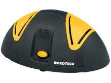 PROTECO - 51.01-BN-230 - bruska na nože elektrická 230V, 45W