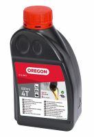 Oregon Motorový olej 4takt. 600 ml ( sezónní ) (O10-9623)