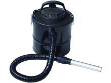 PROTECO - 51.14-VNP-0600-10 - vysavač na popel 600 W s nádobou 10 L