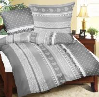 VERATEX Přehoz na postel bavlna140x200 (R3862)